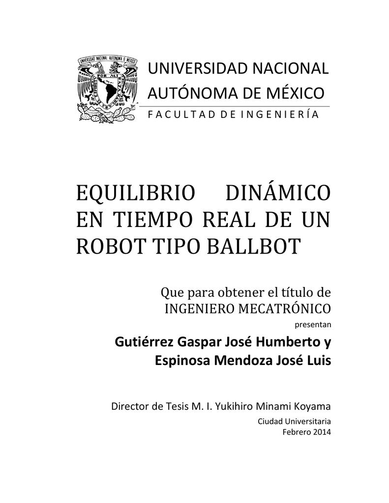 Contemporáneo Ecuaciones De Equilibrio Hoja 623 Respuestas Ideas ...