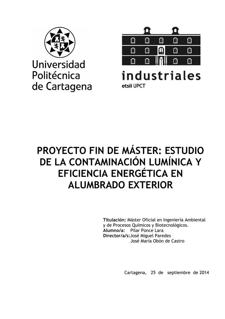 Telescopio extra/íble con Funda IOTC