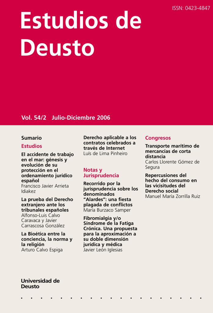 f173e4f3439 Estudios de Deusto Vol. 54/2 Julio