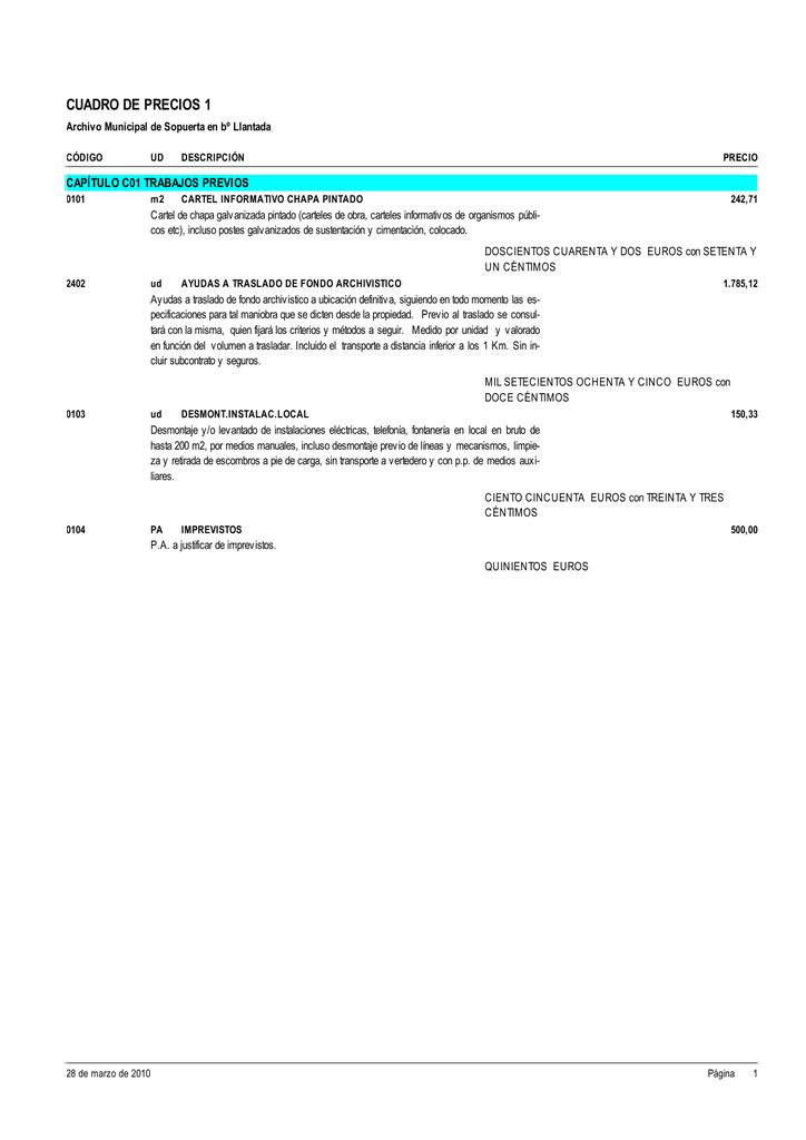 Negro 250 ml Dispensador de jab/ón con sensor dispensador de jab/ón autom/ático con dise/ño impermeable dispensador de jab/ón el/éctrico para ba/ño cocina acero pl/ástico sensor infrarrojo