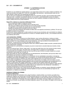 documento: 07. ateismo