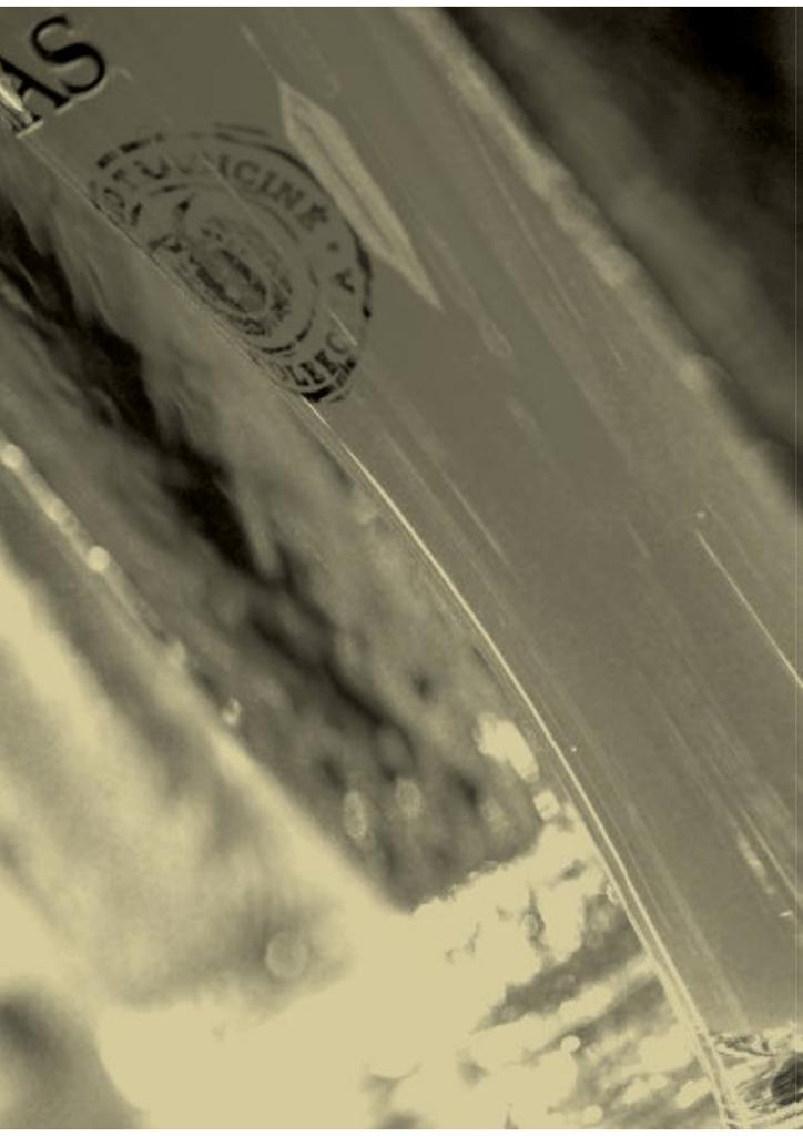 Afilador de Cuchillos de /áNgulo Juego de Herramientas de Afilado Tabla de Pulido de Diamante de Molienda de Comidas Barra Disponible SODIAL Gu/ía de /áNgulo de Afilador de Cuchillos