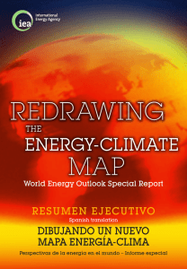 map redrawing - International Energy Agency