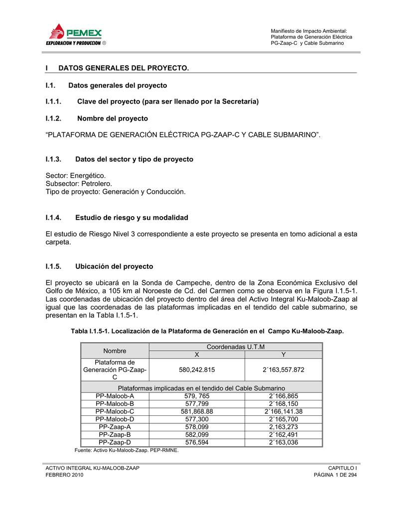 Bomba de extracci/ón y llenado Bomba de jeringa de fluidos Bomba neum/ática de vac/ío de aceite y extractor de fluidos Bomba de transferencia de combustible de vac/ío de succi/ón manual profesional