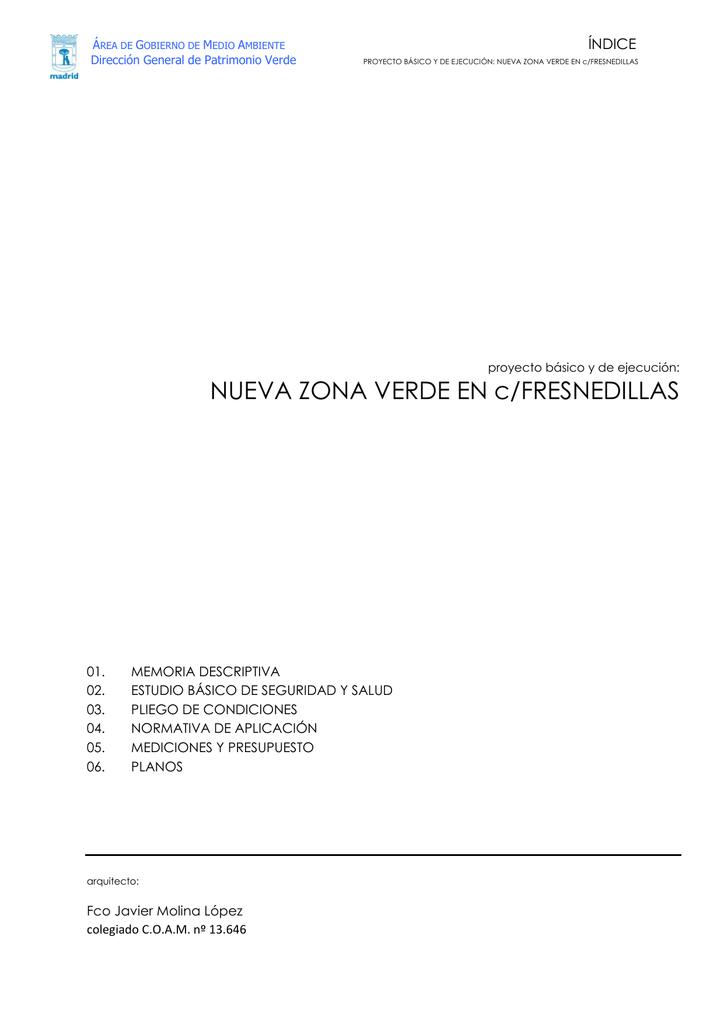 Zona Verde Verde Nueva Nueva Cfresnedillas Zona Nueva Verde En Zona En Cfresnedillas clJFK1