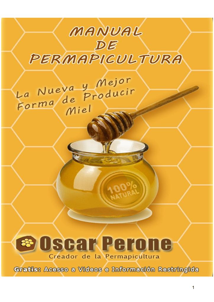 P/úa para Apicultura Mango de Madera p/úa para Apicultura hogar para Apicultor