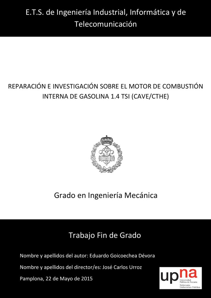 MEMORIA TFG Eduardo Goicoechea Dévora - Academica-e