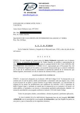 Anexo v modelo de autorizaci n del interesado para recabar for Solicitud clausula suelo