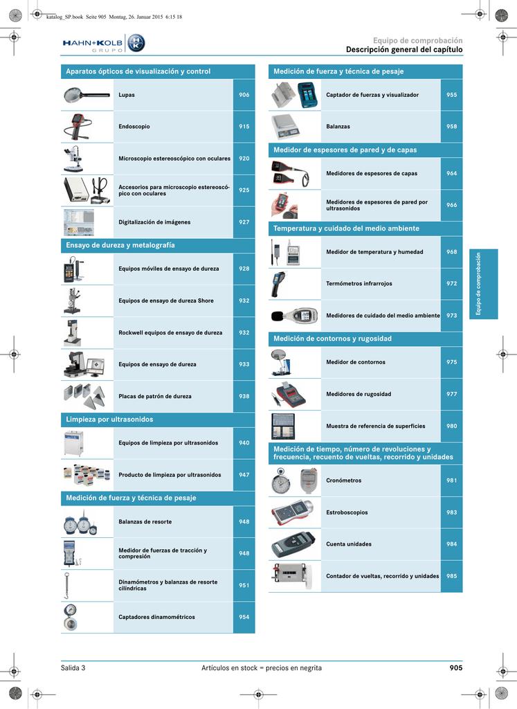 para el Coche 15 W 12 W AA Cables de Arranque con Pinzas para veh/ículos Cargador USB-C 3 m y USB-A Basics hasta 2500/CC
