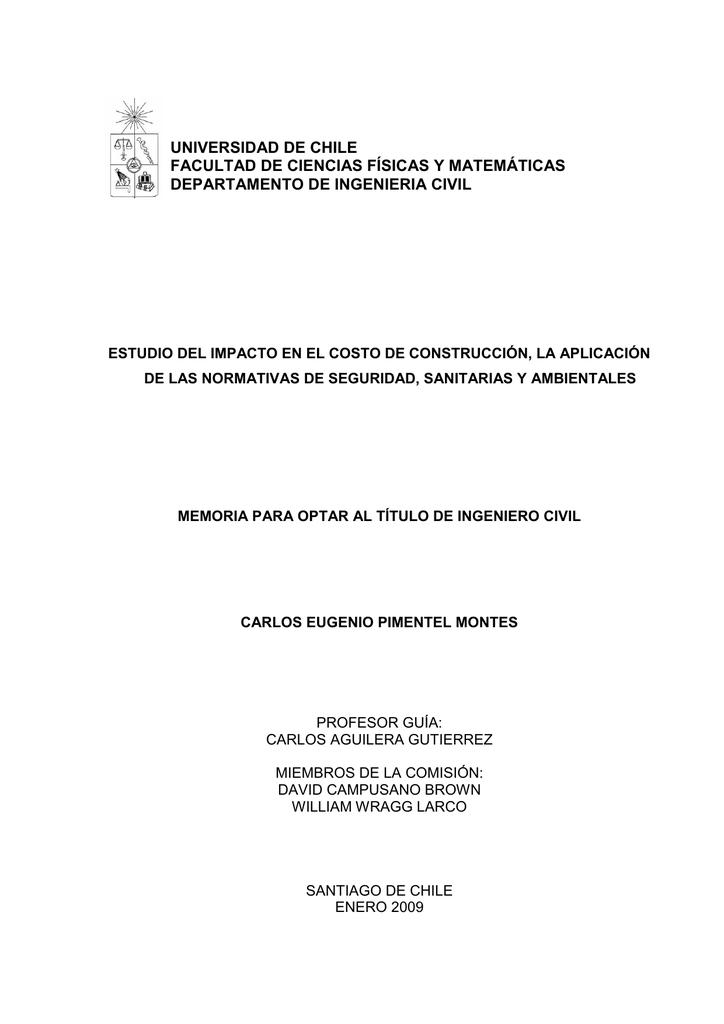 10//5//3 Piezas de Tela no Tejida de algod/ón Negro desechable 3 Puntos de Filtro a Prueba de Polvo para Hombres y Mujeres de Moda