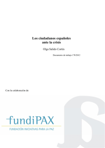 Descarga completa - Fundación Alternativas