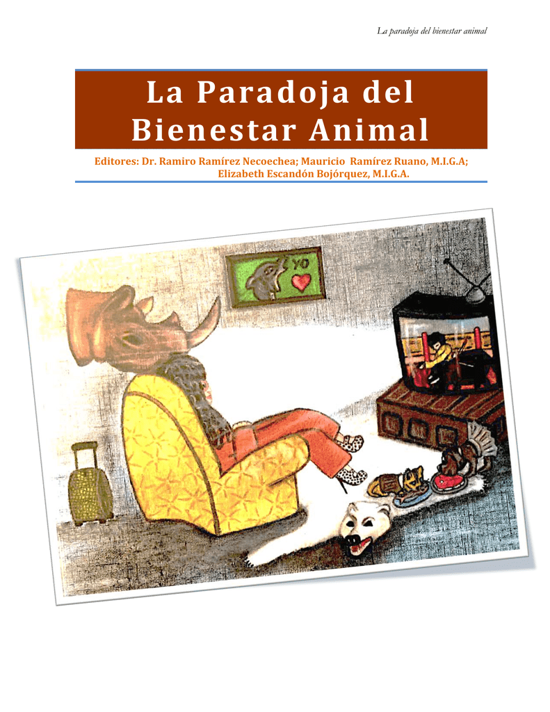 ABC L Pa/ñal Laro Pa/ñuelo Traje Vuelo P/ájaros Complimentos Mascota Color Brillante Ecol/ógico Duradero