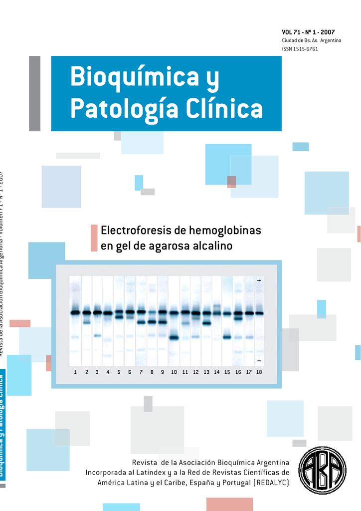 la próstata de hexano destaca la biopsia en 10 retiros 4 para positivos