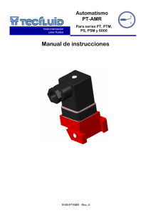 Manual Instruccions AMR PT Rev 4.pub