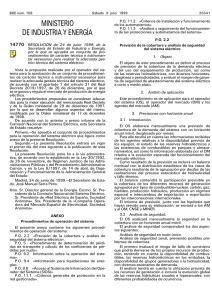 Resolución de 24-6-1999, BOE 03/07/99 (PDF 68 KB)