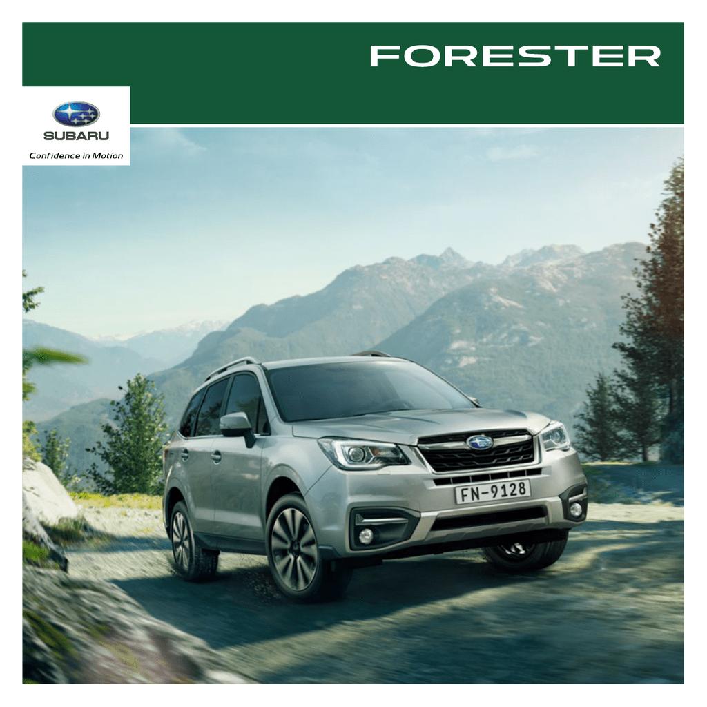 2 x Pinzas de caja de aire se ajusta Subaru Impreza Legacy Forester con caja de aire cuadrado