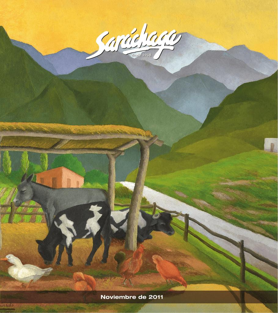 Untitled - sarachaga