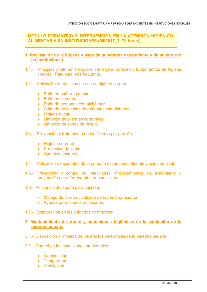 200 Piezas Guantes L/átex Desechables Juantes de L/átex Natural de Alta Elasticidad Guantes Resistentes a La Perforaci/ón Para Cocinar Slimentos Limpieza de La Cocina L, Blanco