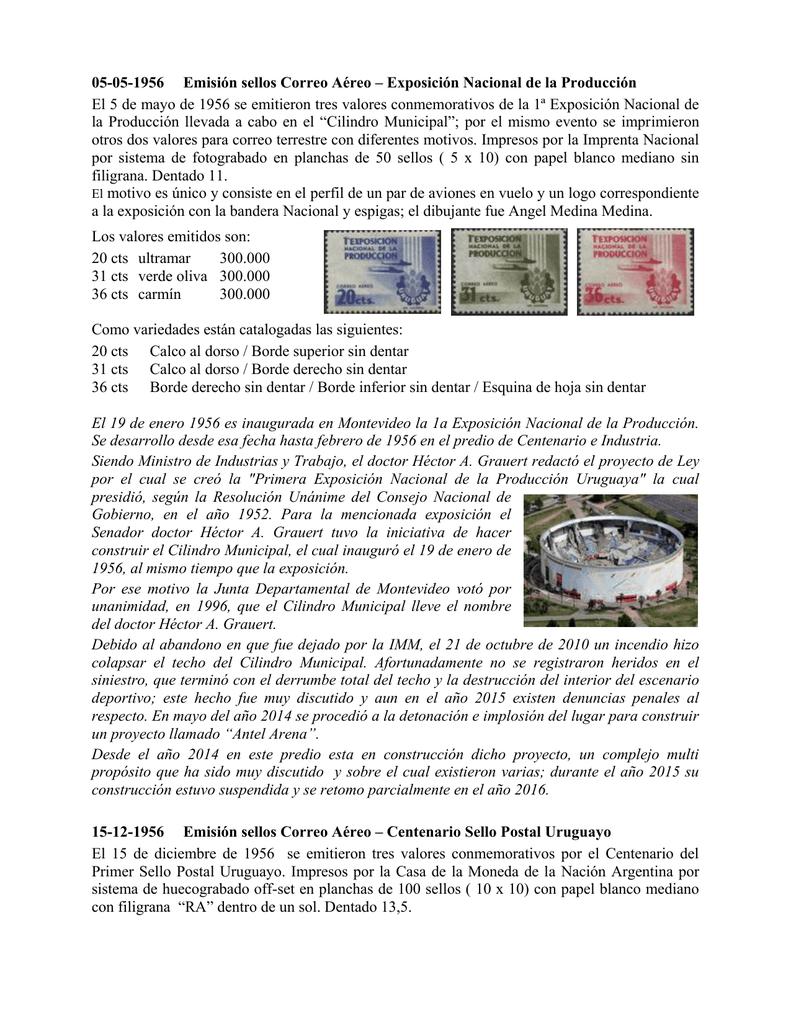 Gran Breta/ña 50 Diferentes Sellos Gran Breta/ña Provincias Sellos para los coleccionistas