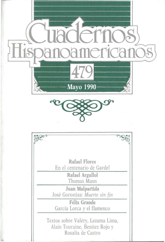 Después Gardei Cervantes De Biblioteca Carlos Virtual Miguel hQsrdt