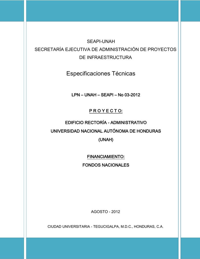 Romote Utensilios de Cocina de Silicona Resto Cuchar/ón Cuchara Utensilios de Acciones Fecha de preparaci/ón en la Cocina Gris
