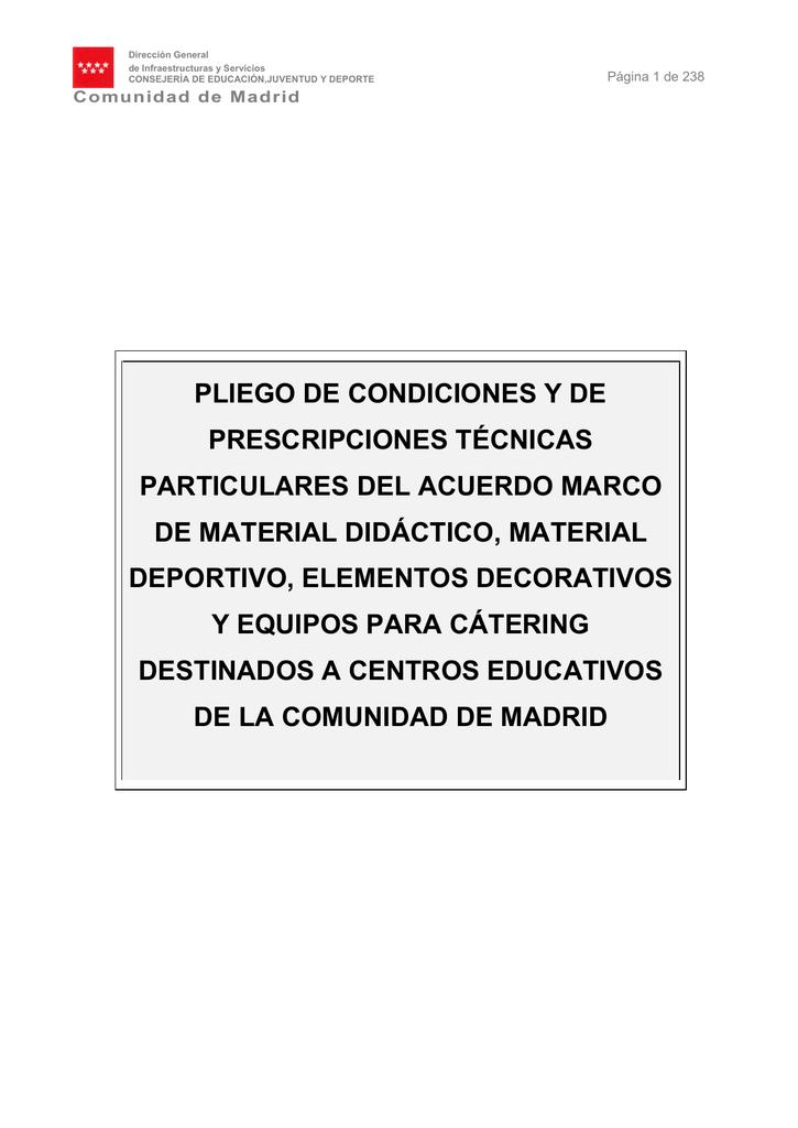 term/ómetro infrarrojo frontal sin contacto term/ómetro frontal Term/ómetro infrarrojo digital alarma de fiebre certificaci/ón CE para beb/és ni/ños adultos