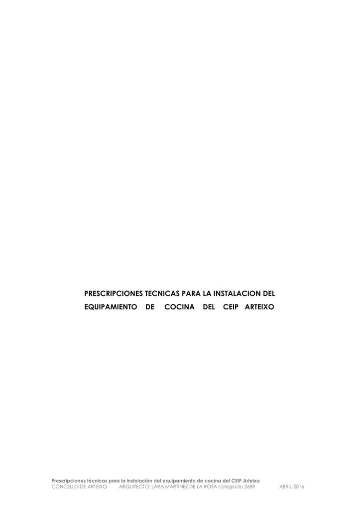 10/Metros Moldura Perfil esquina listones poliestireno estuco r/ígida 28/x 51/mm S de 32