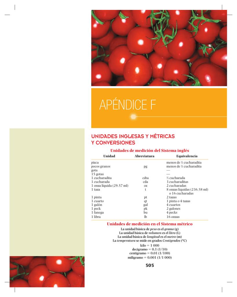 29 Appendix Findd
