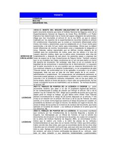 Color Negro Oficina dispensador de Papel Redondo para el hogar Caja de pa/ñuelos de Madera de bamb/ú