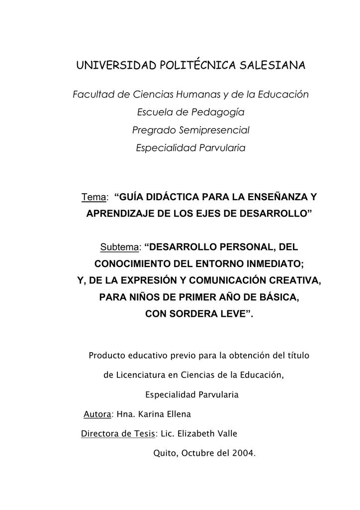 50 Piezas de Pa/ñuelos Cuadrados Cl/ásicos de Algod/ón Blancos Pa/ñuelos de Bolsillo para Ni/ños Ni/ñas Fiesta de T/é