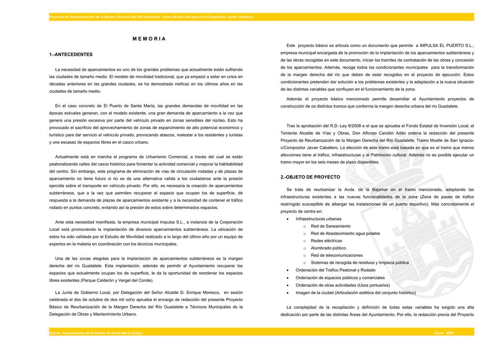 abertura Lateral y bolsa de contenci/ón gratuita Cubierta de Protecci/ón Autom/óvil cuatro estaciones Funda para Coche Exterior Impermeable