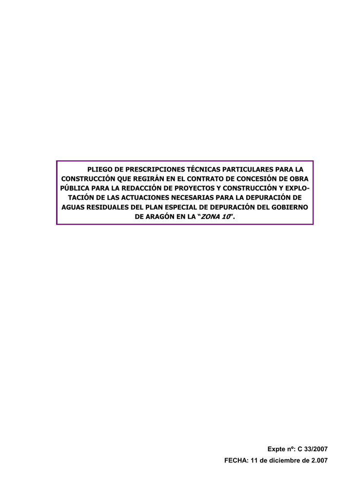 Reglas de curvatura de carpinter/ía de 180 mm para regla de dise/ño de doble superficie