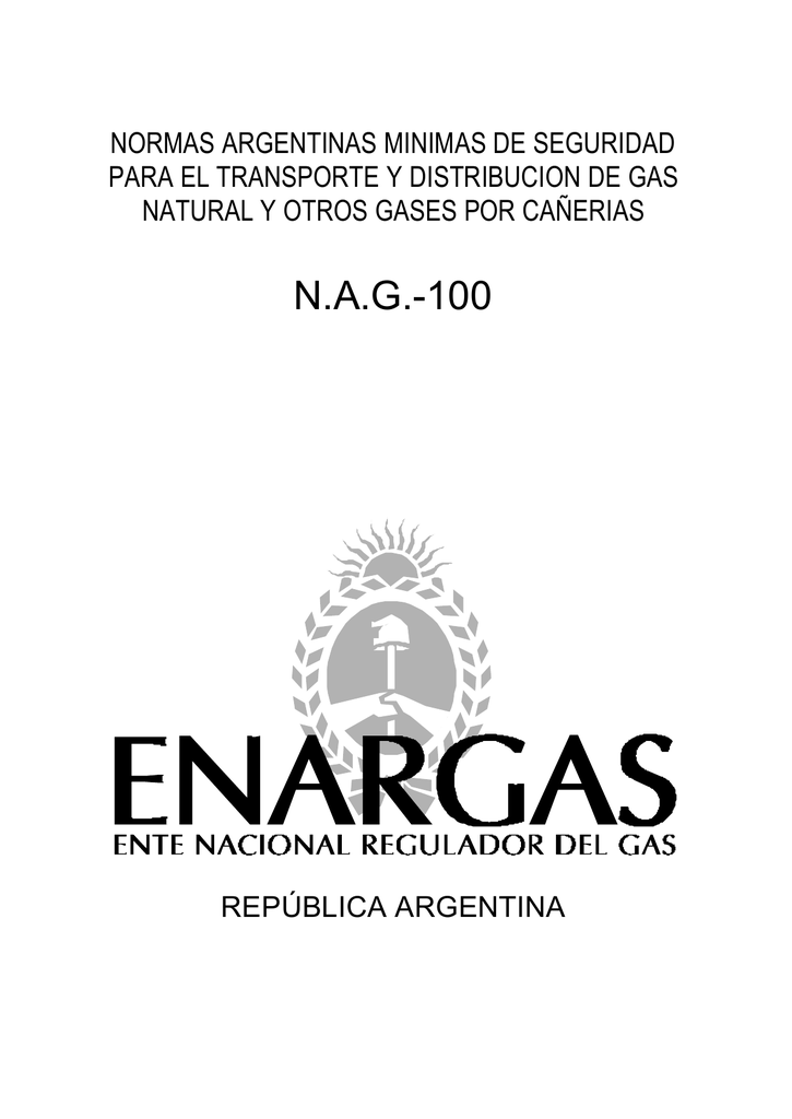 Cubierta de Ventilaci/ón Magn/ética 5 5 X 12 Decoraci/ón de La Cubierta de Ventilaci/ón para Rejillas de Ventilaci/ón de Piso de Registros de Aire Est/ándar