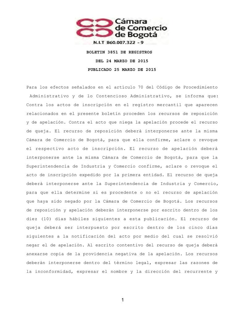 Operacion adelgazar blanca galofre pdf editor