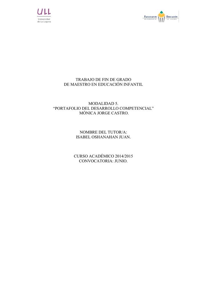 Set de 03 Piezas Gris//Verde con Bolsa com-four/® Juego de jard/ín 3 Piezas Que consiste en c/élula de Flor rastrillo de Flores y c/élula de Planta Mango Gris-Verde y Bolsa de Almacenamiento transpar.
