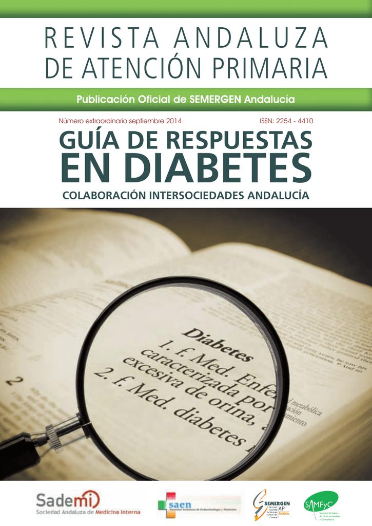 asociación canadiense de diabetes victoza