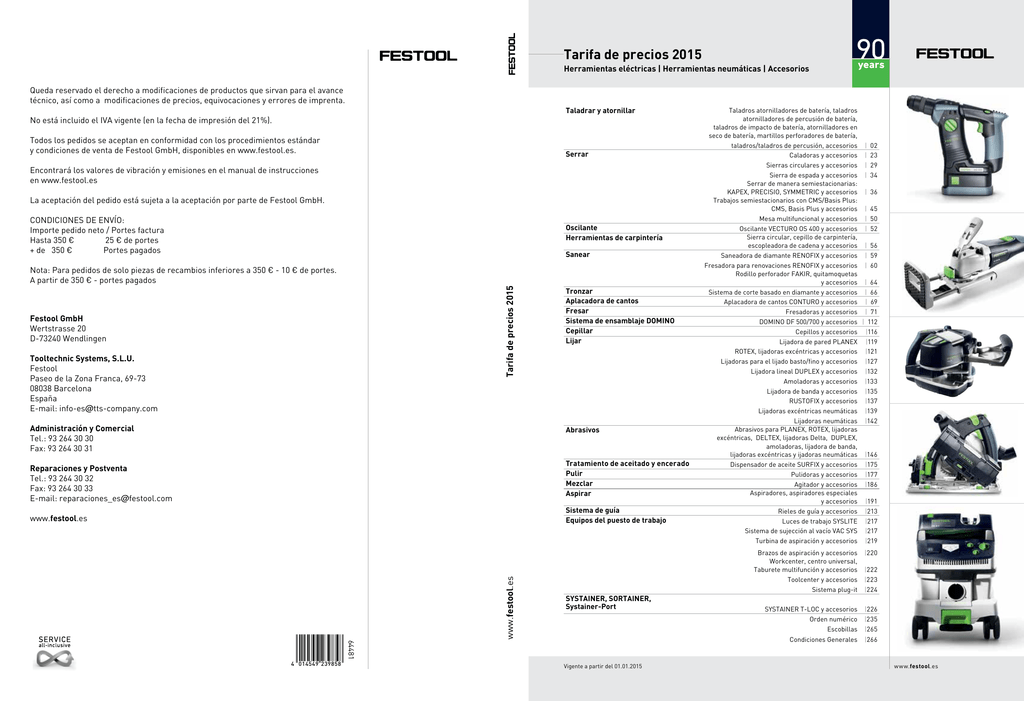 1 pieza Gu/ía de Caj/ón Extracci/ón Total 550 mm con Mecanismo de Cierre Autom/ático 45 kg Capacidad de Carga Riel de Caj/ón de Completa Extensi/ón Gu/ía Telesc/ópica Carril de Caj/ón Cajones de SO-TECH
