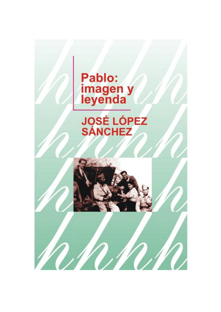 Centro Cultural Pablo Torriente Brau Libro De La Descargar XNn0OwPZ8k