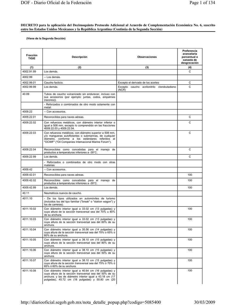Caja de Almacenamiento de Aleaci/ón de Zinc Caja de Bloqueo de Seguridad de Montaje en Pared para Almacenar Llaves de Repuesto para Hogares Caja de Seguridad para Llaves Escuelas y Garajes