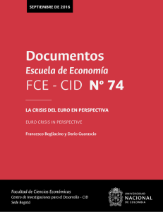 documentos-economia-74 - Universidad Nacional de Colombia