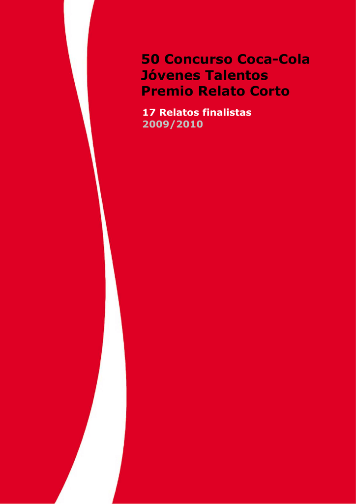 Coca cola para subir la tension baja