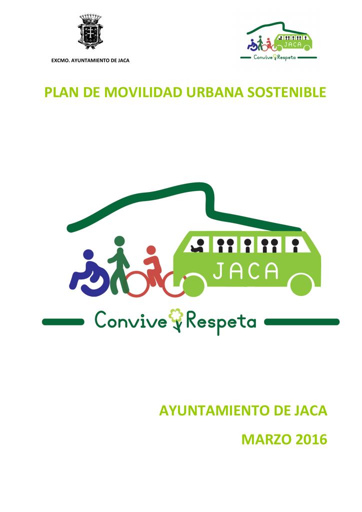 Calendario Escolar 2020 19 Aragon.Plan De Movilidad Urbana Sostenible Aragon Participa