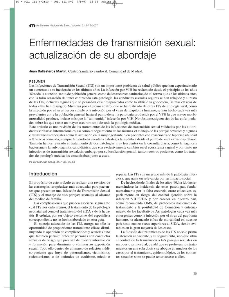 Mujeres En Busca De Hombres En Nj Sintomas De Enfermedades De Transmision Sexualidad