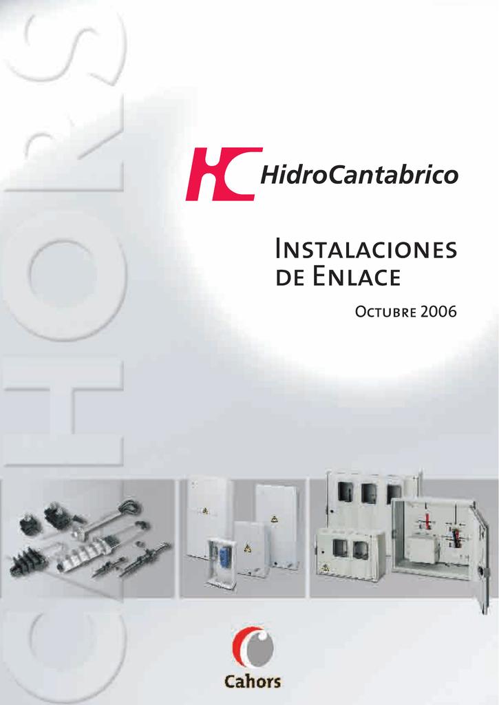 Hc Energia Inst Enlace Oct 06
