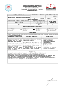 Filtro universal de aceite de aluminio//calibre para s/ándwiches 1//8 NPT sensor de presi/ón//emisor de temperatura
