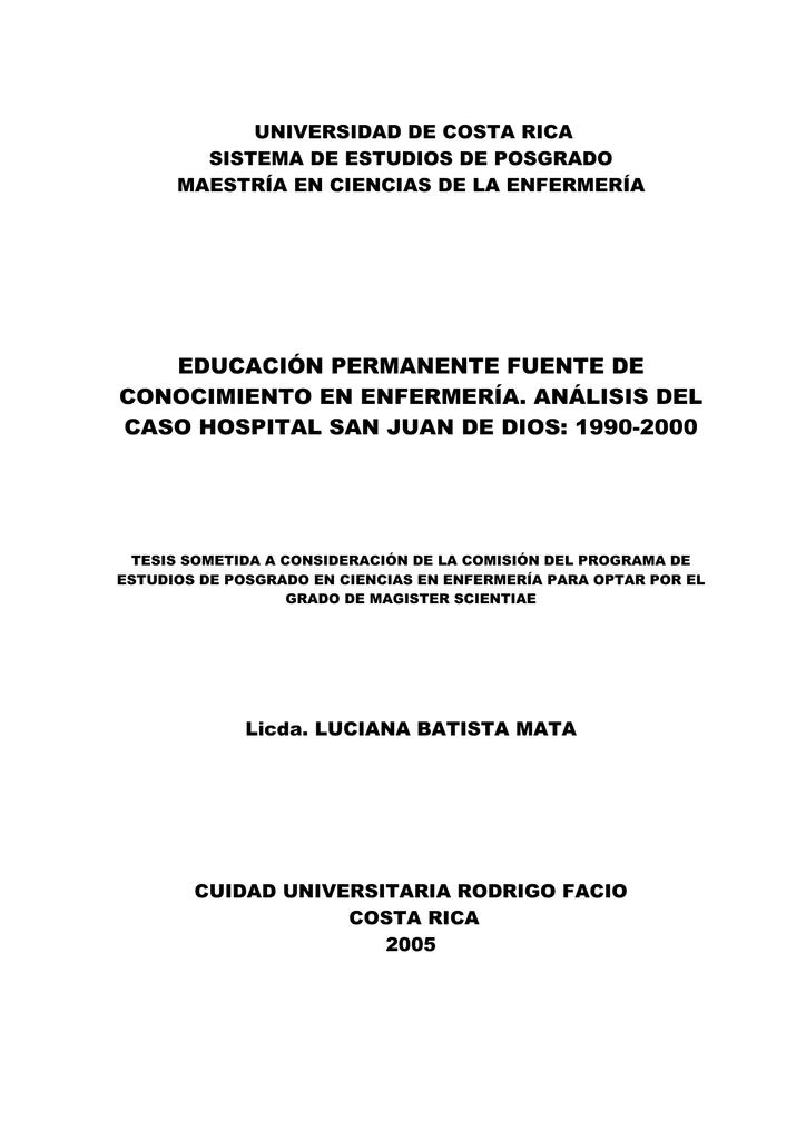 Vistoso Maestría En Ciencias De La Anatomía Composición - Anatomía ...