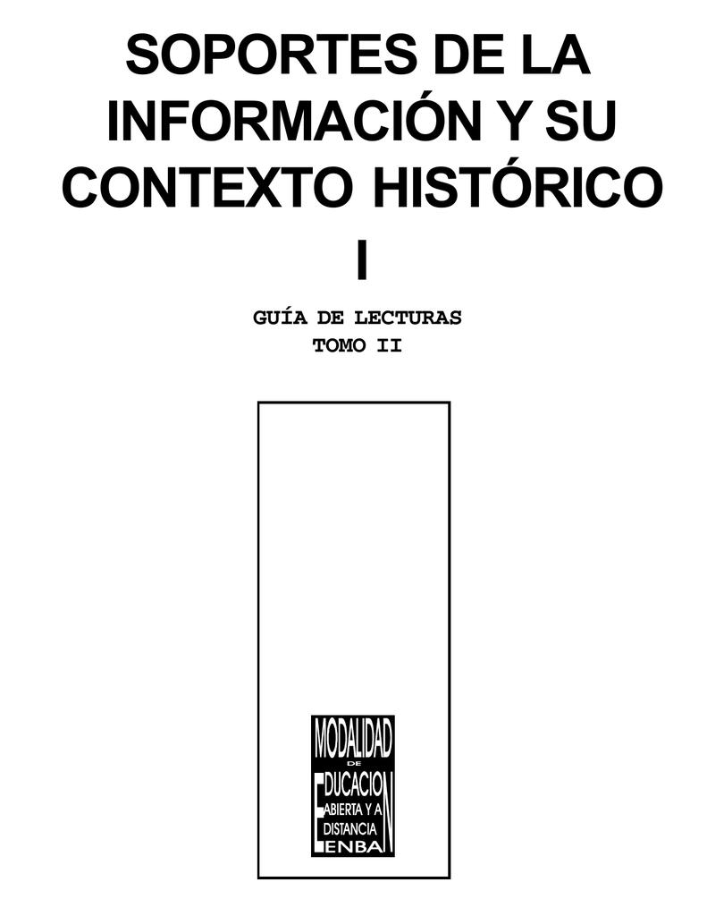 Candado De Color 1 Juego De Candado De Acero Peque/ño Mini Candado Alargado Con Protector De Diario De 2 Llaves Negro Maleta Peque/ña