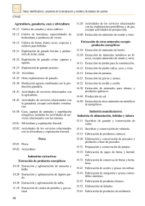 Manual de Sociedades 2009.indb