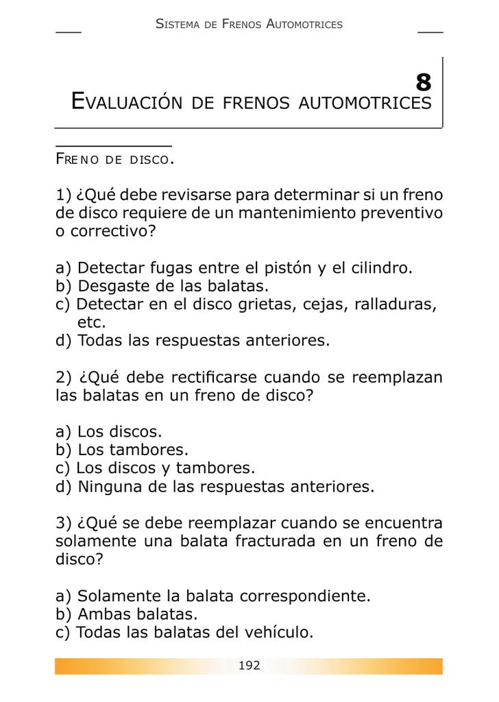8X-SPEED para Leon Relleno Ranura Asiento de Coche Evita Que los art/ículos se caigan Acolchado del Espaciador de Coj/ín Autom/óvil Accesorios 2 Piezas Blanco