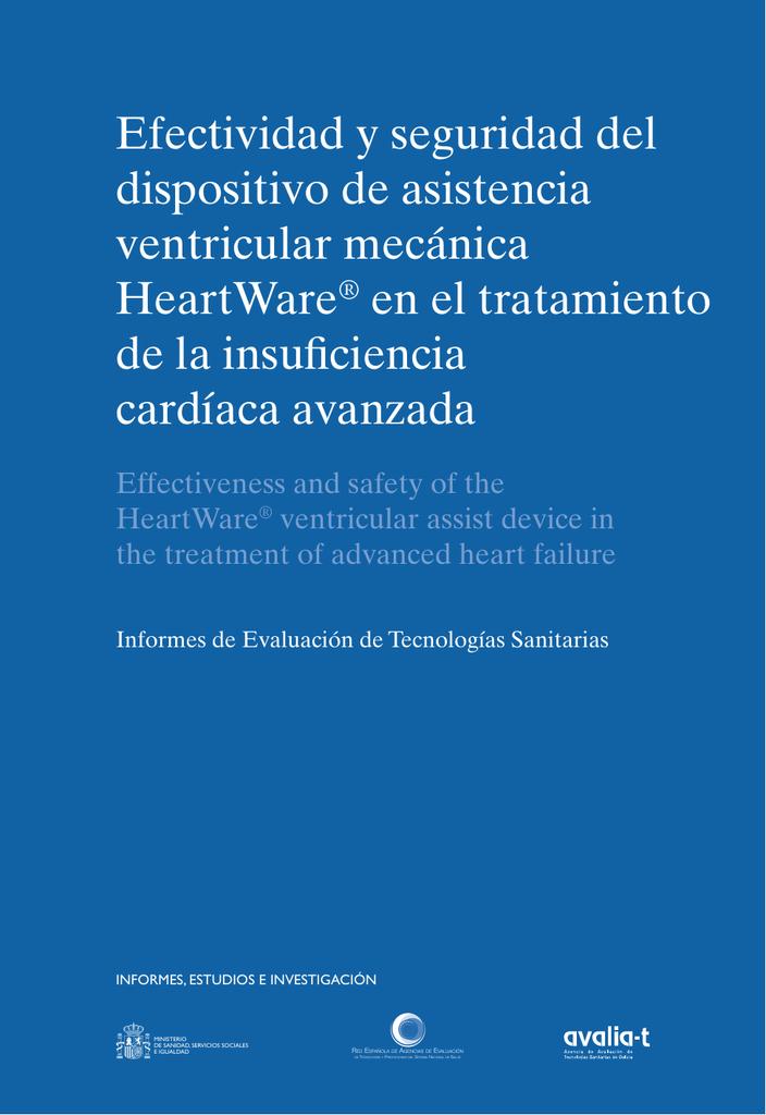 Presión arterial de 116/82